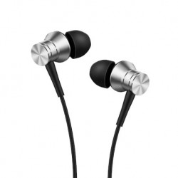 1MORE PISTON FIT IN-EAR HEADPHONES