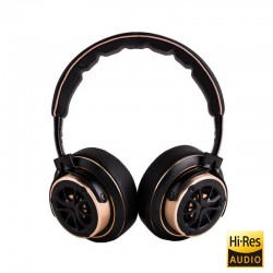 1MORE H1707 TRIPLE DRIVER OVER-EAR HEADPHONES