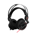 1MORE SPEARHEAD VR GAMING AURICULARES