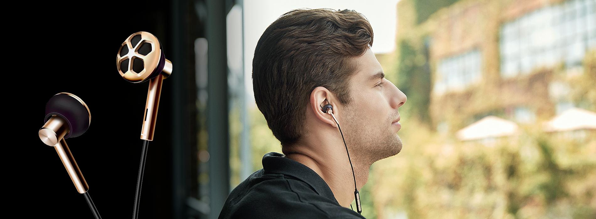 1MORE-Dual-Driver-EarPod